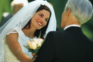 Father_and_Bride