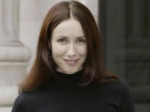 Sylvie-Guillem-gt