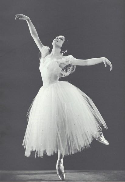class_balerina