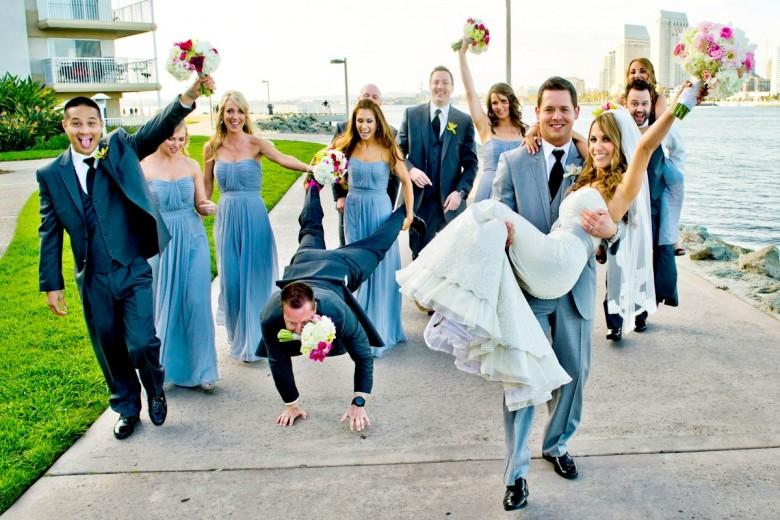 wedding_friends_2