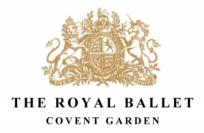 Royal Ballet Covent Garden