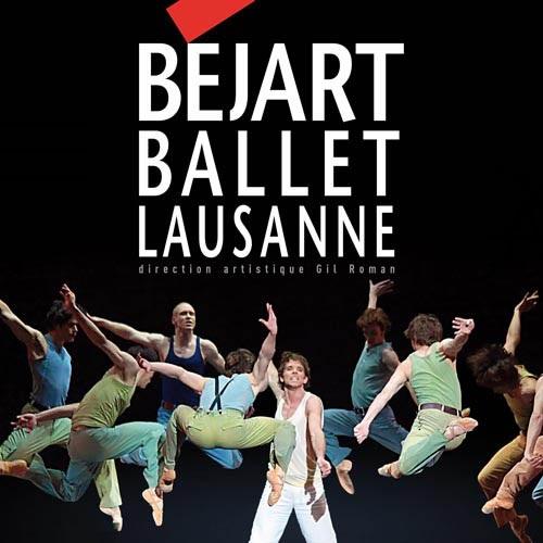 bejart-ballet-lausanne-affiche-direction-artistique-gil-roman