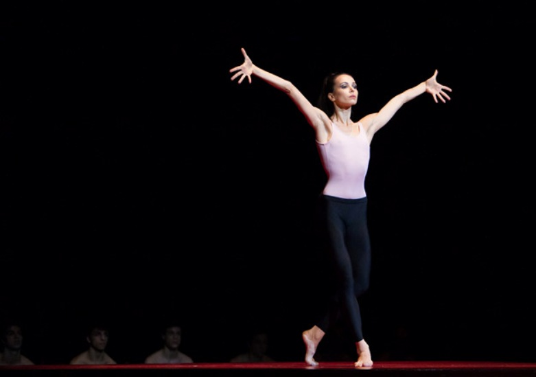 diana-vishneva-in-bolero-lausanne-switzerland-february-24-2013
