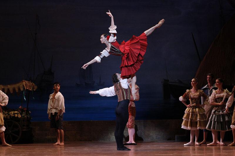 kremlin-gala-zvezdyi-baleta-xxi-veka