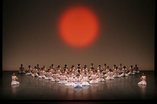 Tokio Ballet