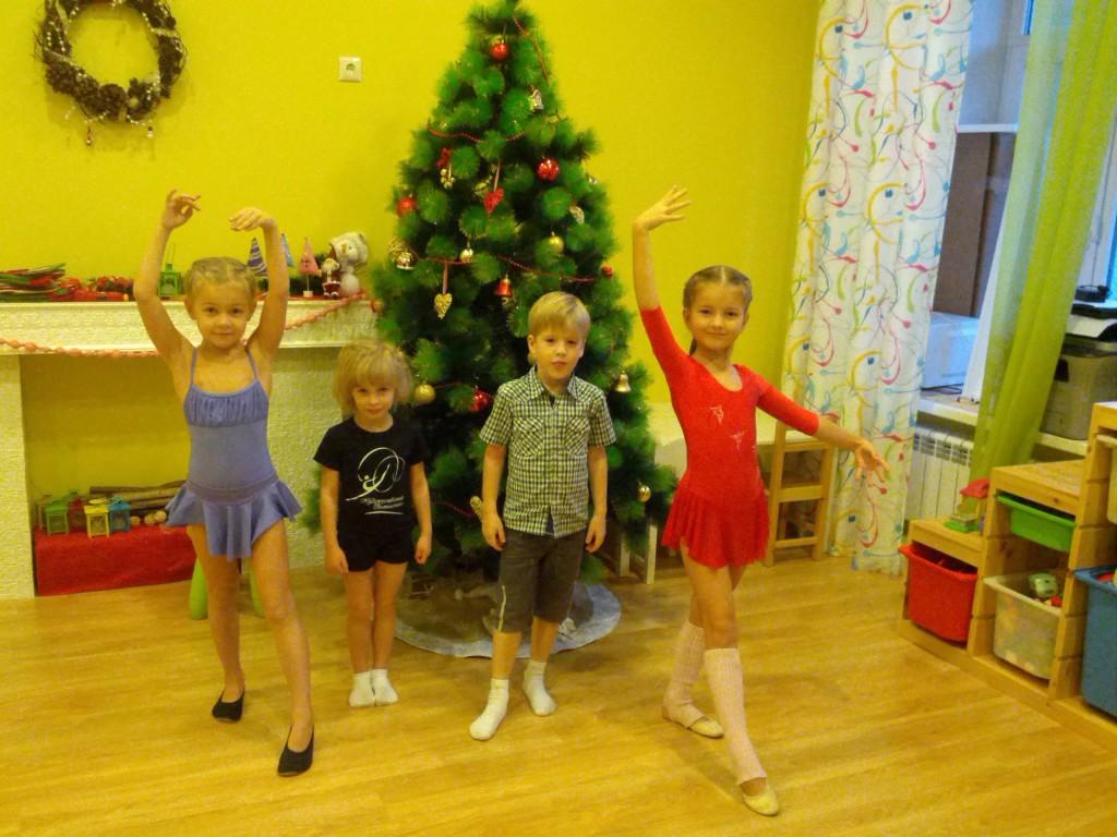 new_year_podrastayka