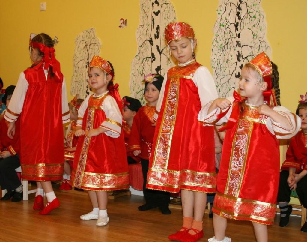 vesna_podrastayka_kalinka