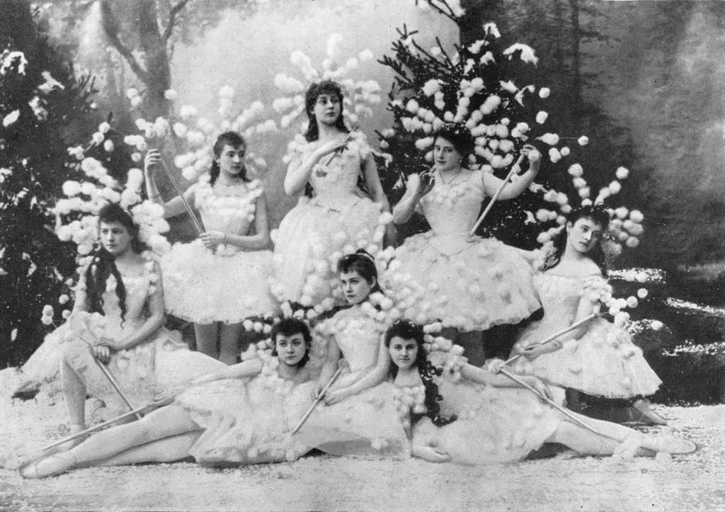 Scena-Balet-Schelkunchik-Mariinskiy-teatr-1892